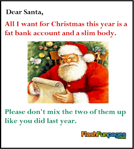 Funny snowman holiday ecard, free at 800floarals.com