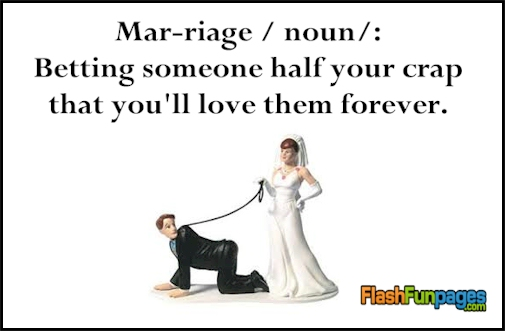 Offertoire marriage quotes