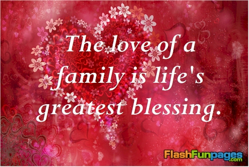 tags family ecards love ecards posted in family ecards love ecards ...: flashfunpages.com/ecards/tag/love-ecards-2
