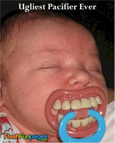 ugly baby ecard - photo #15