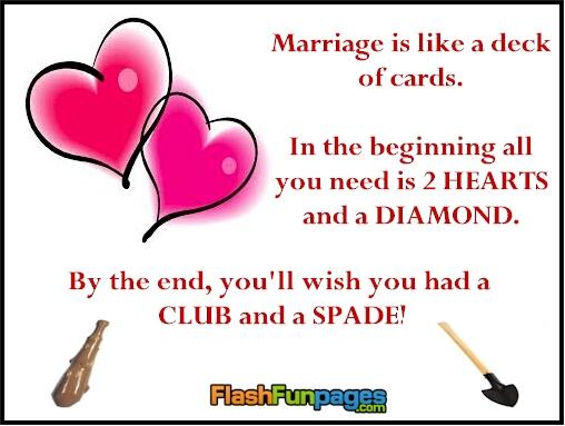 engagement funny wedding quotes quotesgram