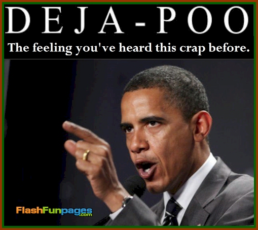 Funny Obama Quotes Delectable Funny Obama Quote  Ecards For Facebook