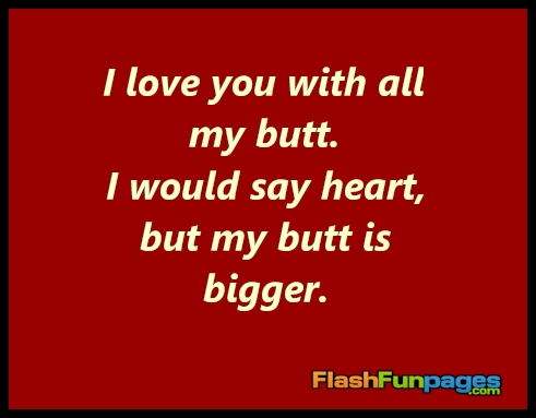 Funny Engagement Ecards Love Ecards | Ecards f...