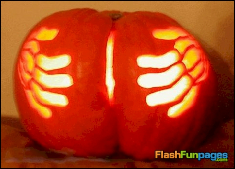 Image result for funny halloween comments