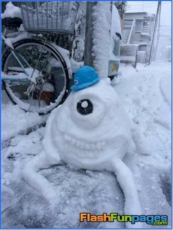 Image Result For Funny Christmas Stuff For Ef Bf Bdcebook