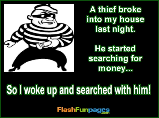 thief-joke-ecard.jpg