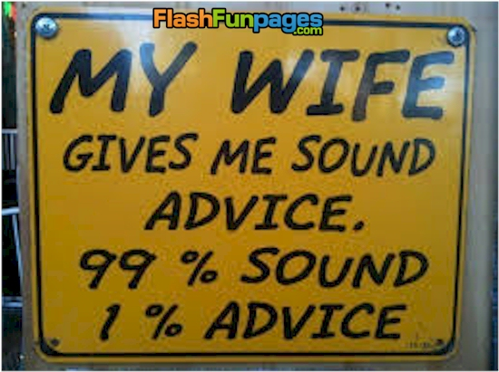 funny marriage quotes ecards for facebook